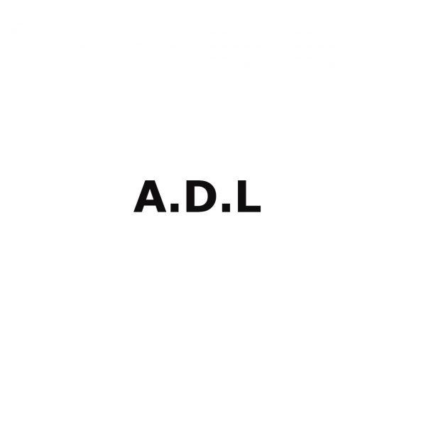 A.D.L Painting & Design