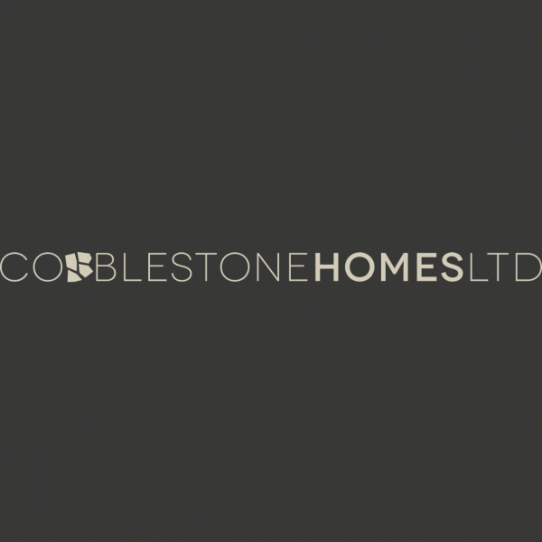 Cobblestone Homes Ltd