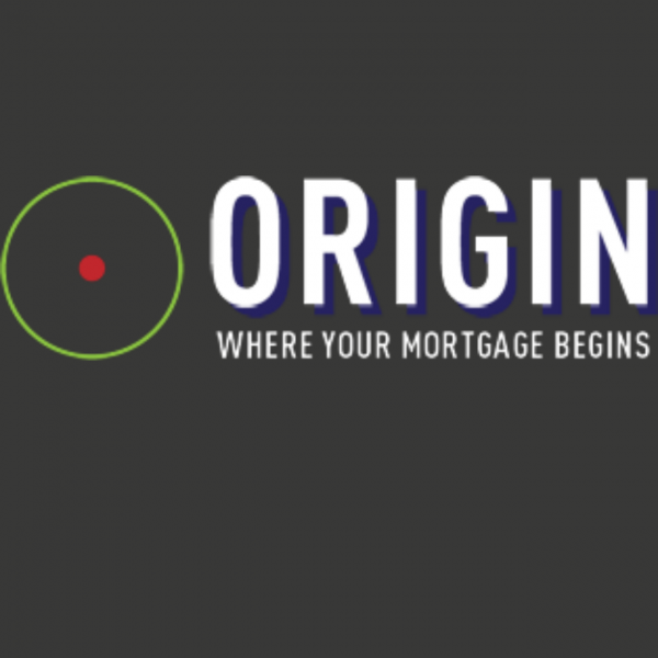 Sandro Mariotti Mortgages - DLC Origin